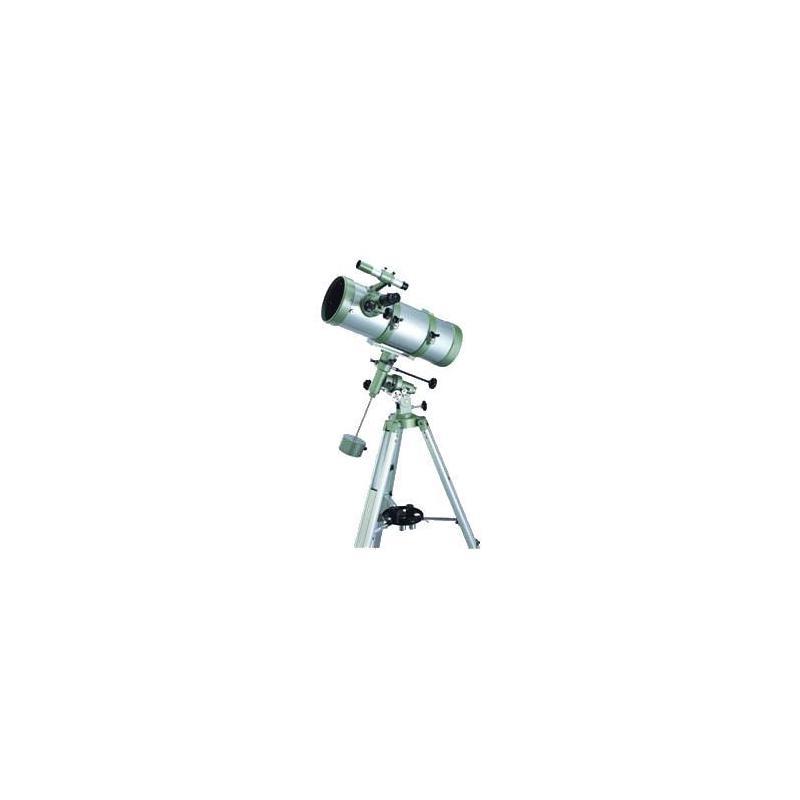 Seben Teleskop N 1501400 Big Boss Eq 3