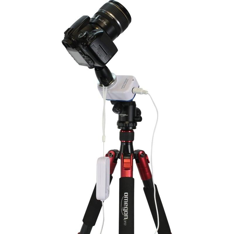 Omegon Mount Sightron Nano Tracker