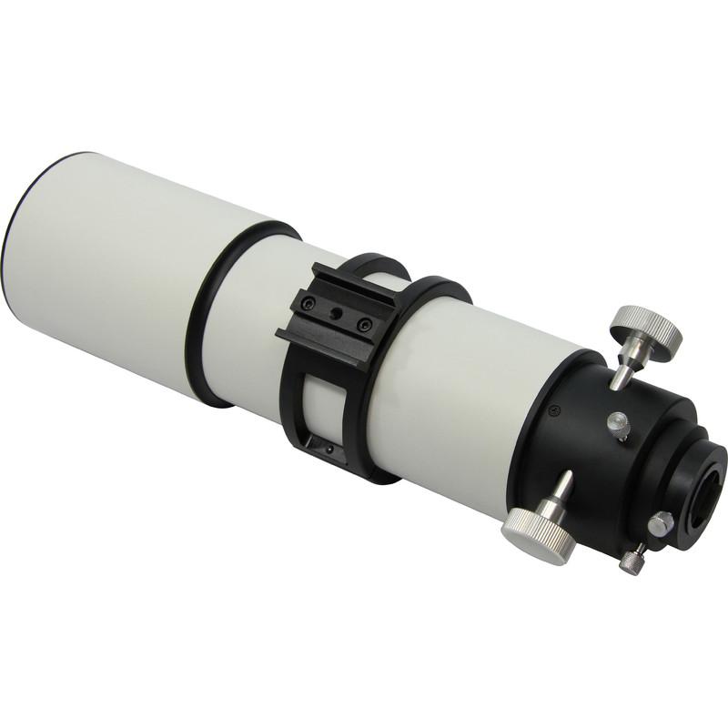 Omegon Redline SW 17mm Okular 2