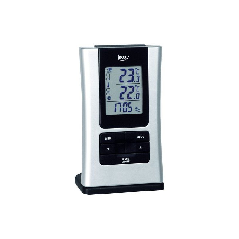 Wireless Home Weather Station Reviews