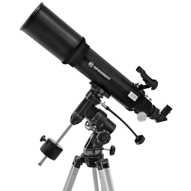 bresser telescopio ac 102 600 eq 3 at 3. Black Bedroom Furniture Sets. Home Design Ideas