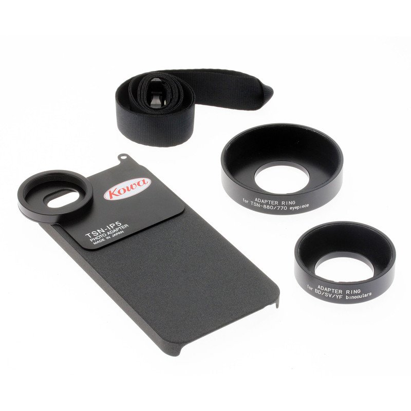Manfrotto Iphone  Plus