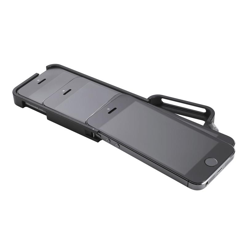 Swarovski Iphone  Adapter