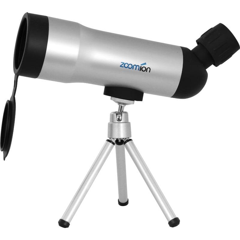 b833e9f145eef3 Zoomion Spektiv Fox 20x50mm