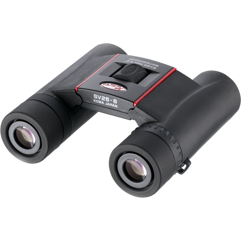 Binocular Cases & Accessories Binocoli Kowa Serie Sv Dcf Camera & Photo Accessories