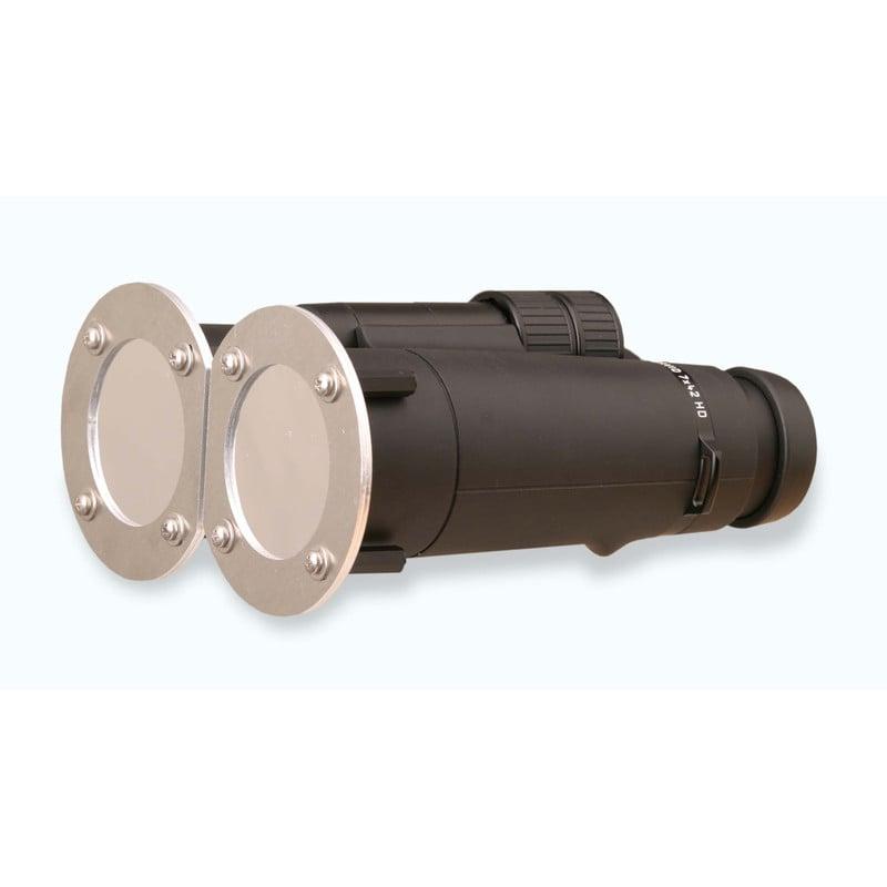 Euro EMC Sonnenfilter SF100 Größe 10 265mm bis 313mm