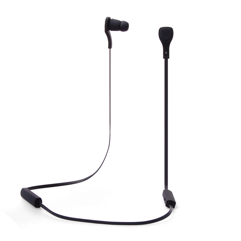 omegon bluetooth in ear kopfh rer. Black Bedroom Furniture Sets. Home Design Ideas