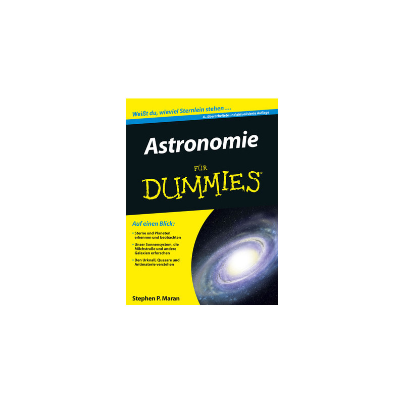 Astronomy For Dummies Pdf - seotoolnet.com