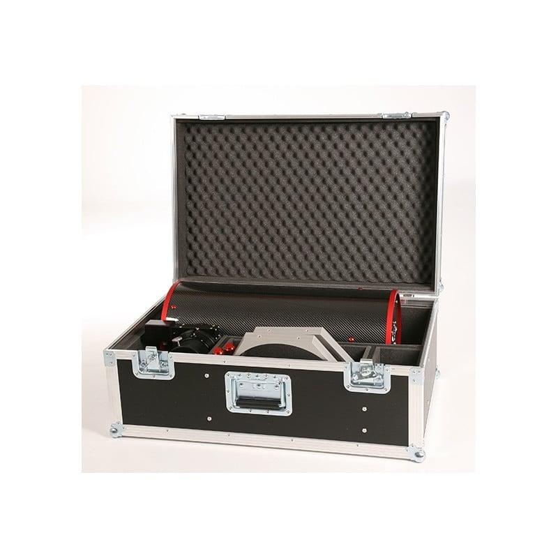 SERIE PRO - Batterie de cuisine pi ces avec valise de