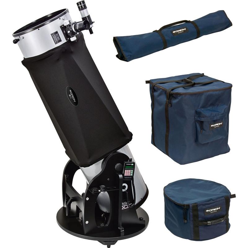 Dobsonian telescope for Acheter miroir telescope