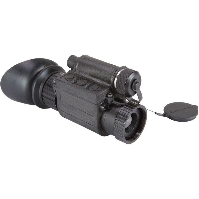 cam ra imagerie thermique armasight prometheus mini 336 monocular 9hz. Black Bedroom Furniture Sets. Home Design Ideas