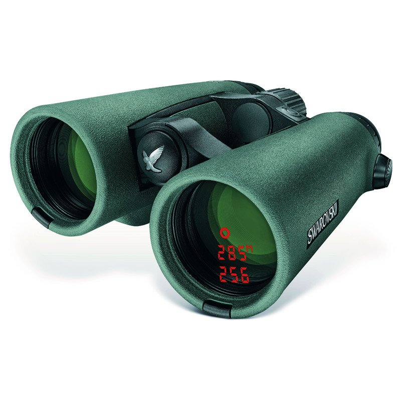 Design; Swarovski Ccsp Comfort Carrying Strap Pro For Field Pro Binoculars Novel In