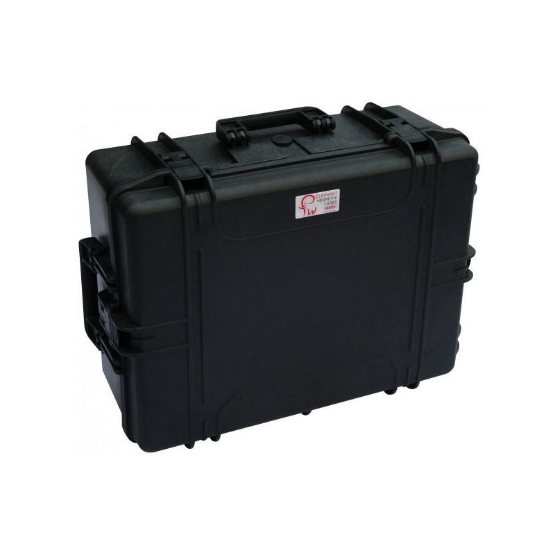 geoptik valise de transport eph 30b058. Black Bedroom Furniture Sets. Home Design Ideas