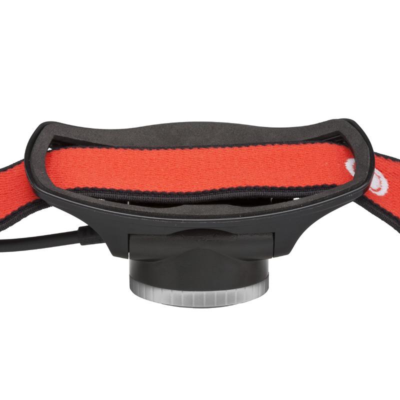 H7r Lenser 2 Lampe Led Frontale NOvmy08nw