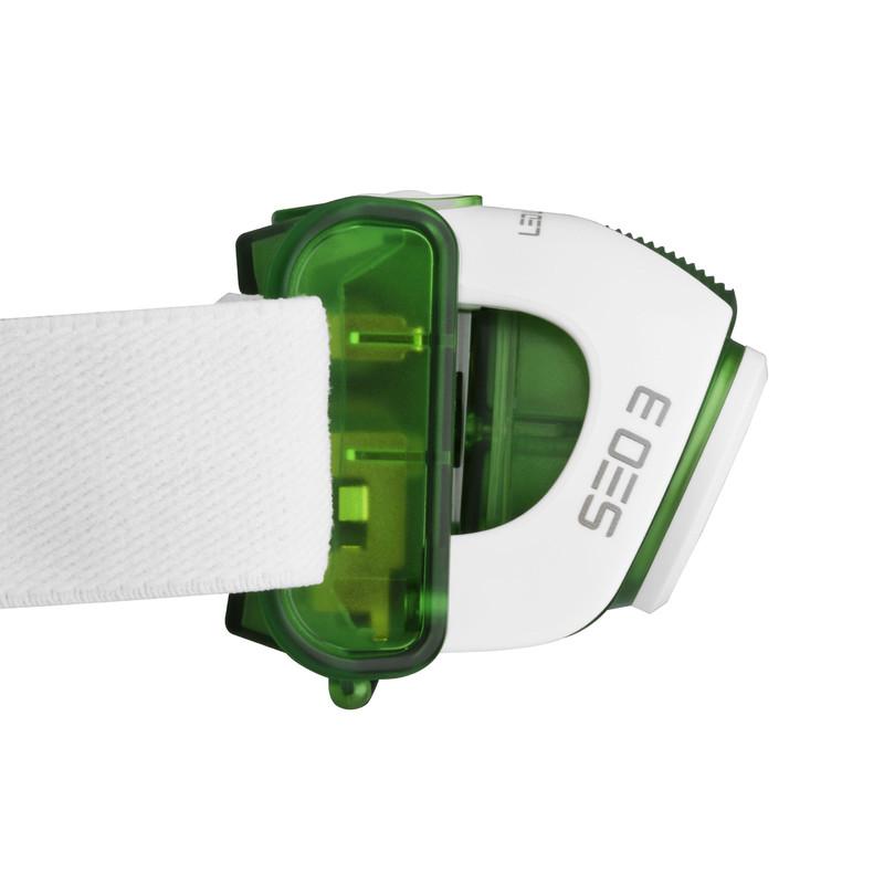 led lenser stirnlampe seo 3. Black Bedroom Furniture Sets. Home Design Ideas