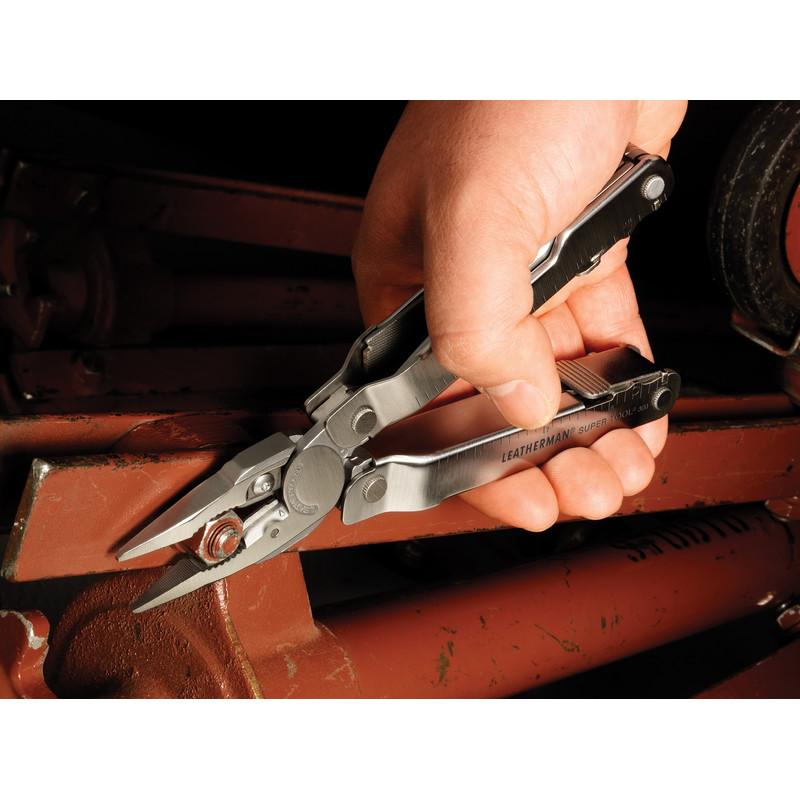 Ebony tool man productions