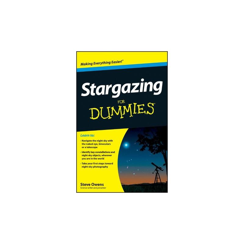 Popular Children Weather Books