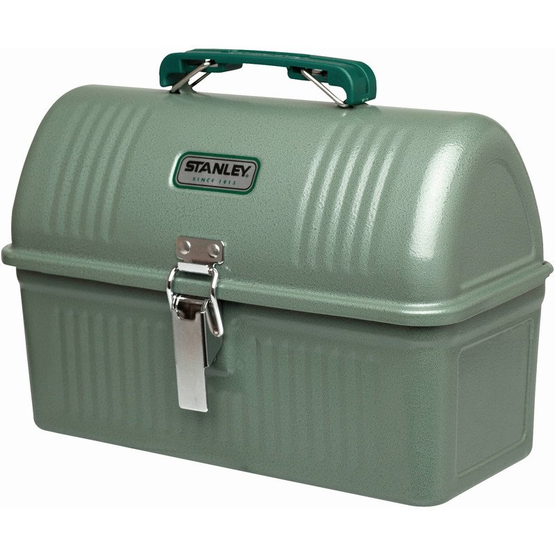 Stanley Lunch Box Classic 5 2 L 654600