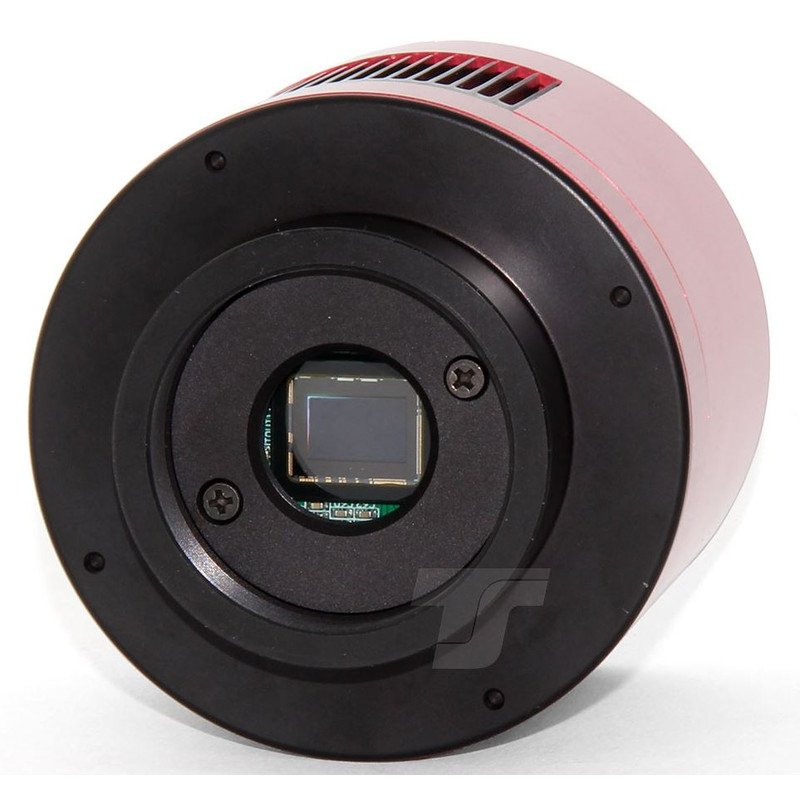 Kamera Zwo