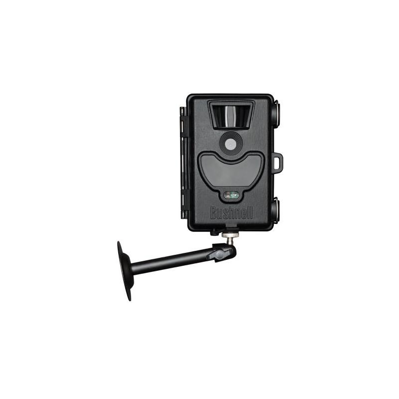 bushnell wildkamera surveillance cam wifi. Black Bedroom Furniture Sets. Home Design Ideas