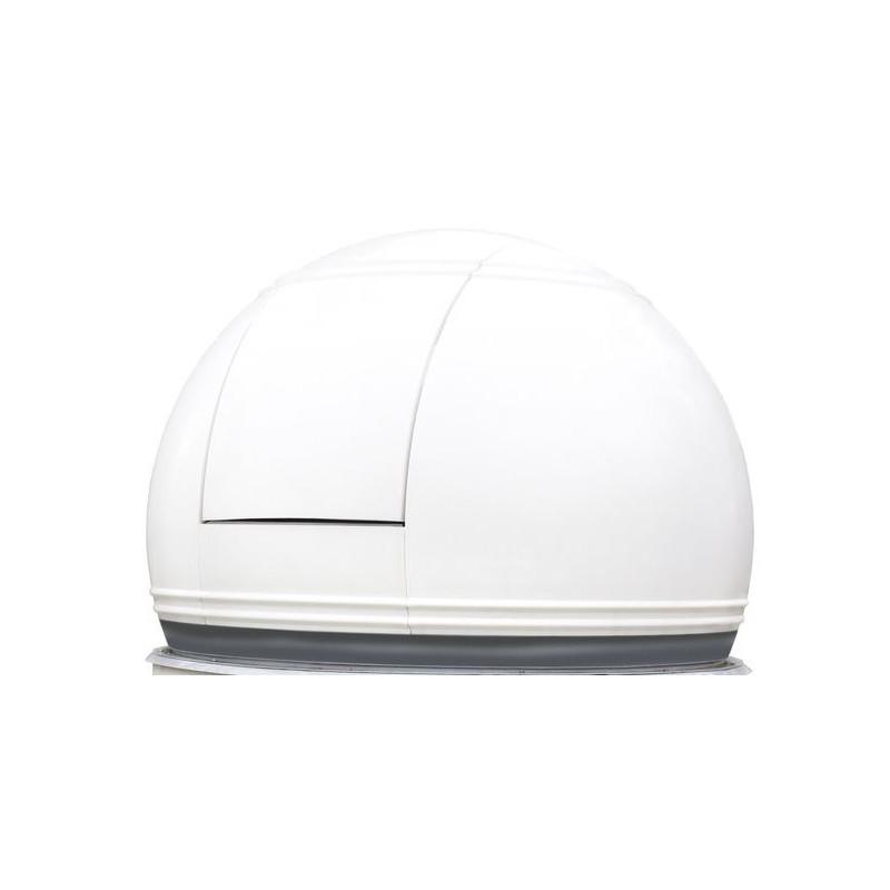 scopedome sternwarten kuppel 2m durchmesser ohne unterbau. Black Bedroom Furniture Sets. Home Design Ideas