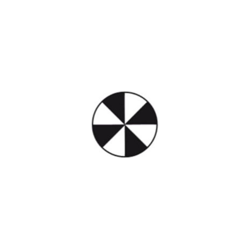 SCHOTT EasyLED Ringlicht System, (RL) Ø i=66mm, segmentierbar incl ...