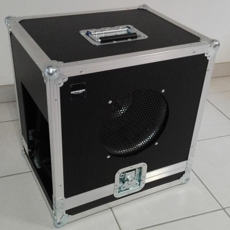 omegon d me gonflable de 5 m tres avec ventilateur. Black Bedroom Furniture Sets. Home Design Ideas