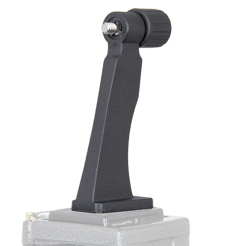 Binocular Cases & Accessories Adaptateur Trepied Pour Jumelle