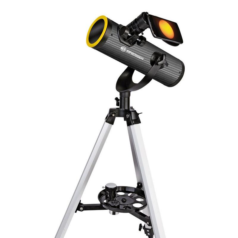 Solarix Teleskop