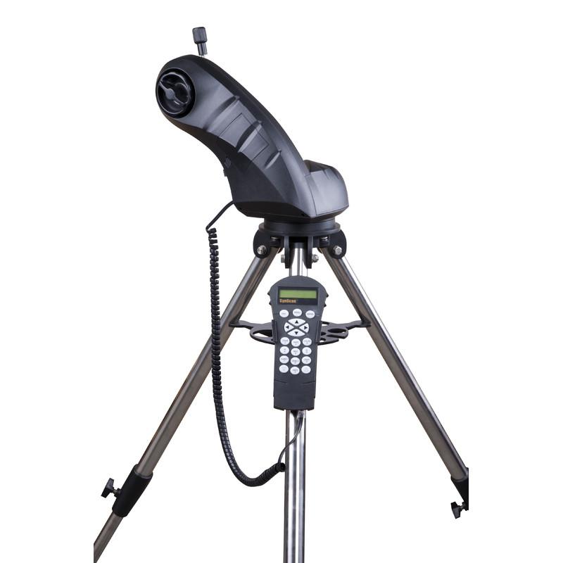 Skywatcher-AZ-SynScan-GoTo-Star-Discover