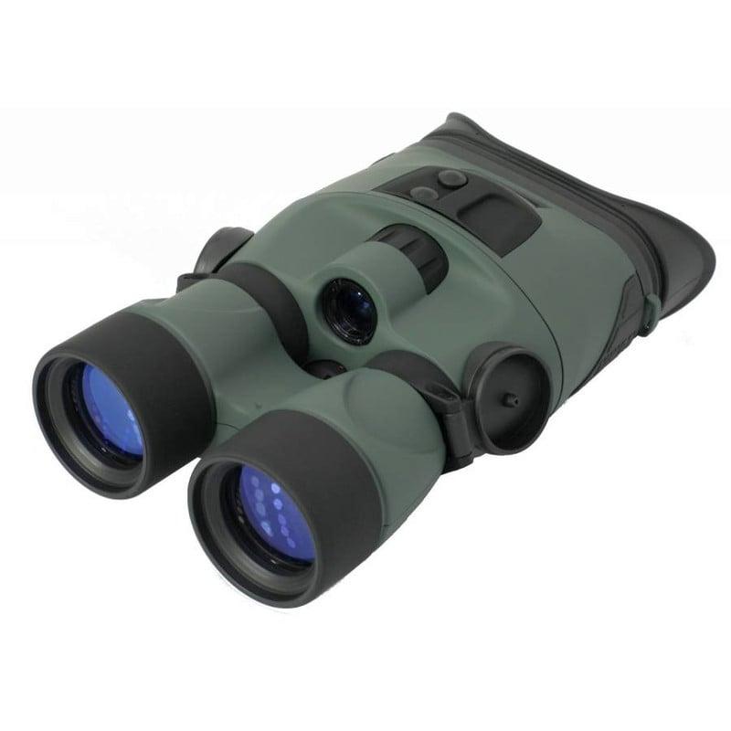 Vision nocturne Yukon 3,5x40 Tracker Binocular RX e77520958f24