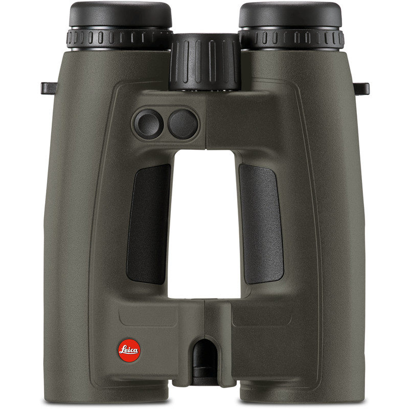 leica geovid 10x42 hd b manual