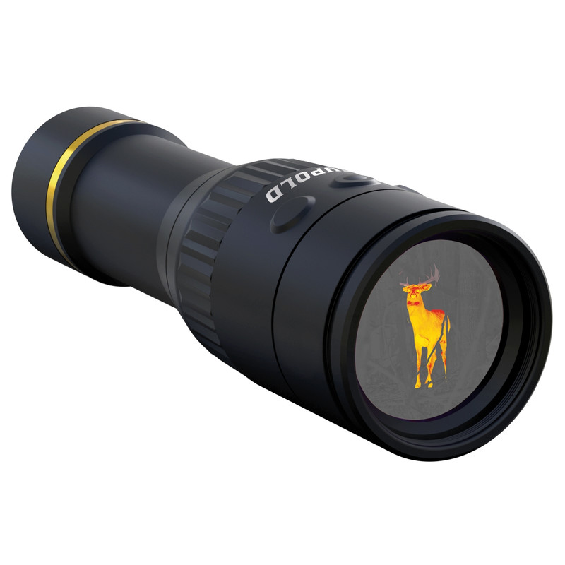 cam ra imagerie thermique leupold lto tracker. Black Bedroom Furniture Sets. Home Design Ideas