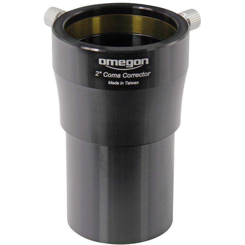 Omegon 2 extension tube with 50mm optical path