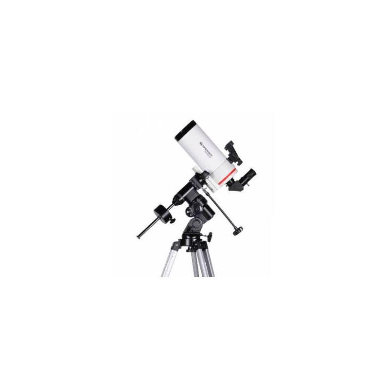 Bresser Maksutov Teleskop Mc 1001400 Eq 3