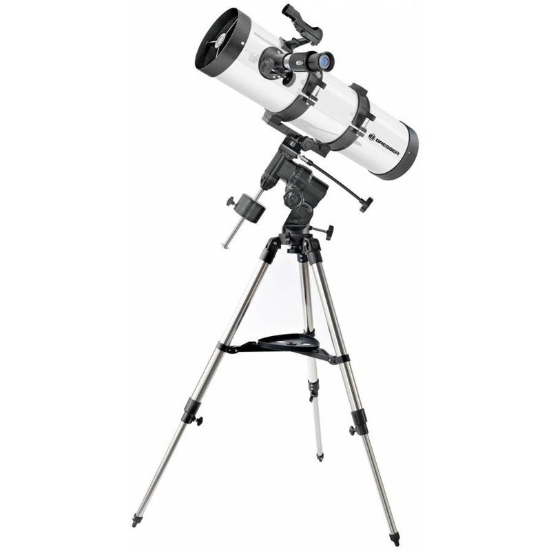 Topic, good amateur telescope shall simply