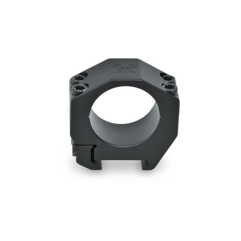 Vortex Colliers Precision Matched 30 Mm Hauteur 22 1 Mm