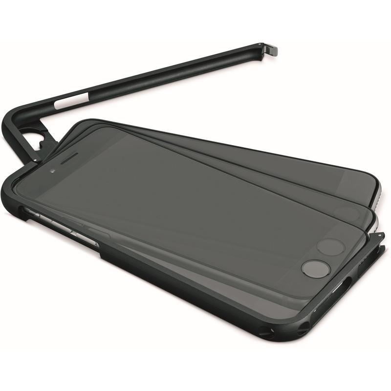 swarovski smartphone adapter pa i7 f apple iphone 7. Black Bedroom Furniture Sets. Home Design Ideas