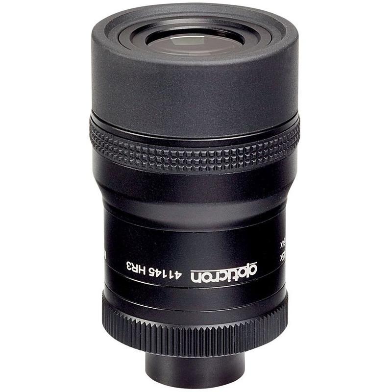 Opticron HR Eyepiece 13 39x MM 50 16 48x 60