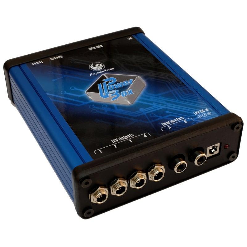 PegasusAstro-Ultimate-Powerbox-Hub.jpg