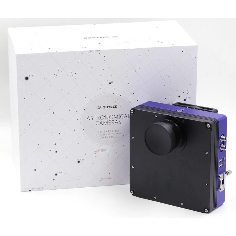 ALccd-QHY Kamera 16200A Mono