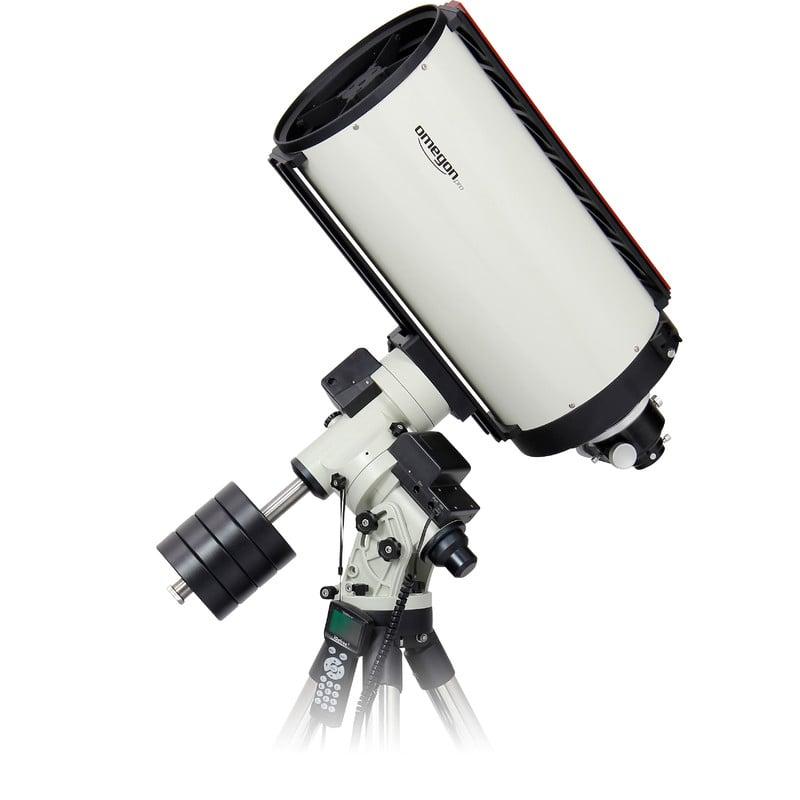 Omegon Teleskop Pro Ritchey-Chretien RC 254/2000 iEQ45 Pro