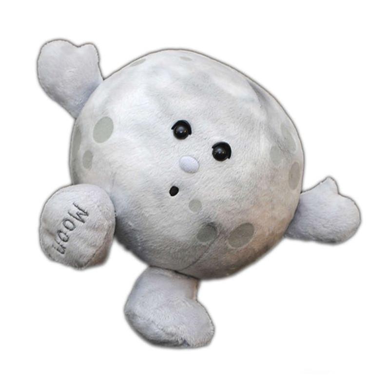 Mond Celestial Buddy