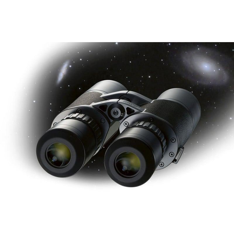 Das Nikon Fernglas für Astrobeobachtungen
