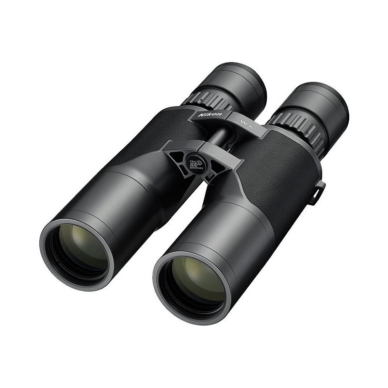 Nikon WX Astrofernglas