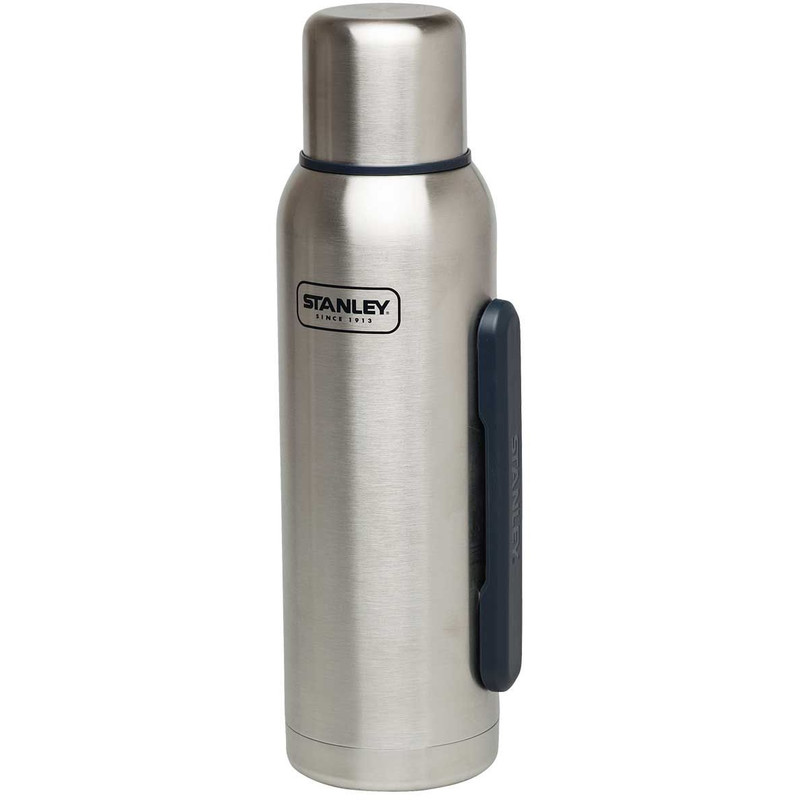 Stanley adventure xl thermos flask for Thermos fenetre