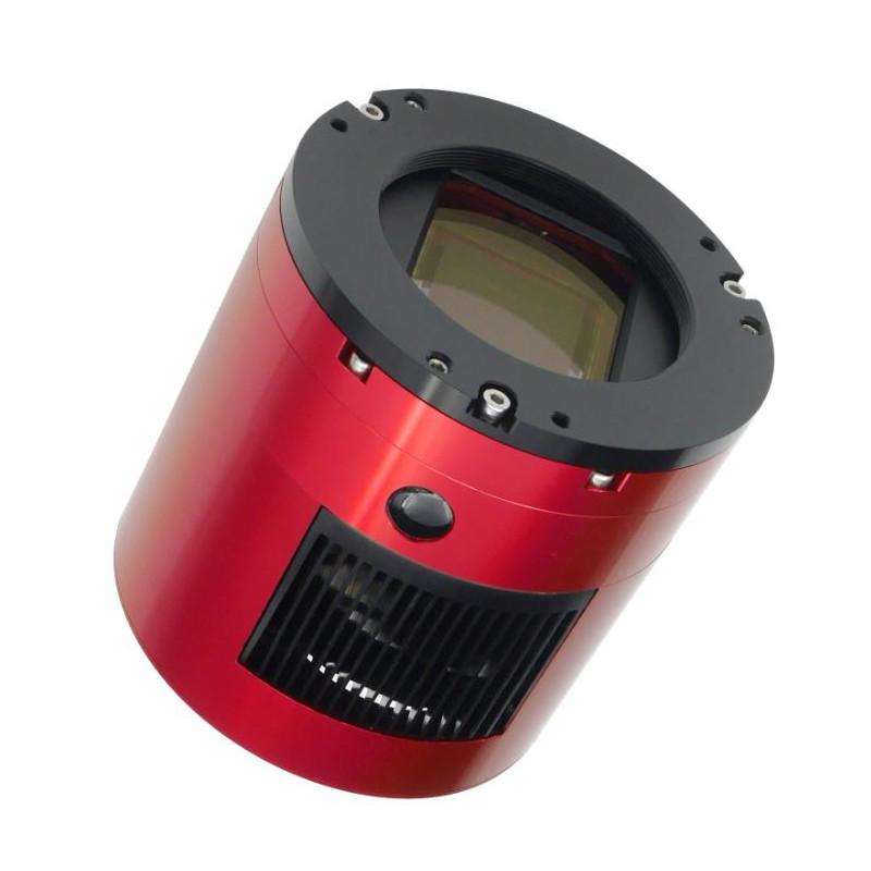 ZWO Kamera ASI 094 MC Pro Color
