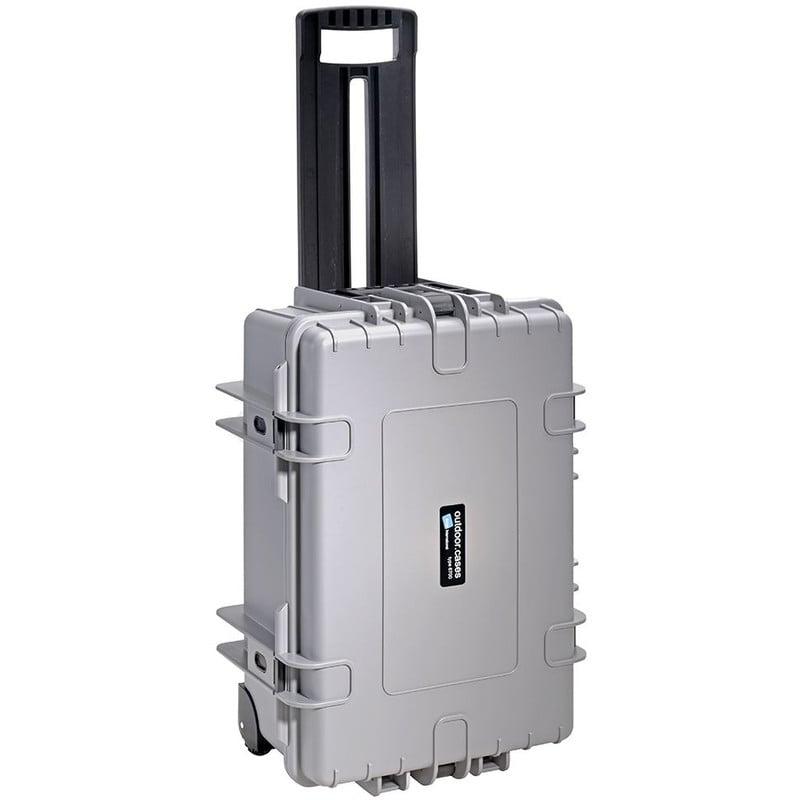 B&W Outdoor Case Type 6700