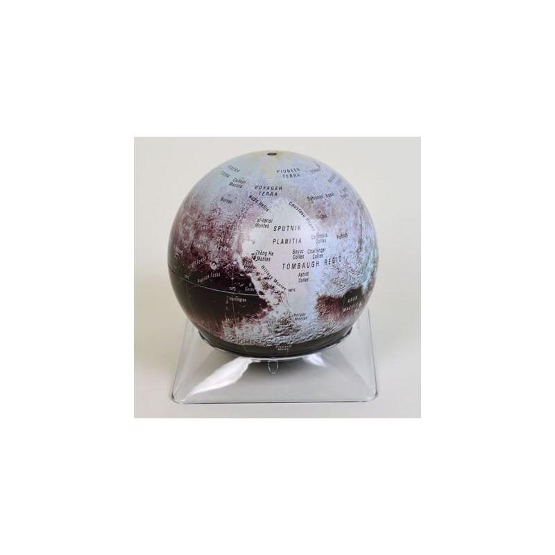 Sky Publishing Mini-Globus Pluto