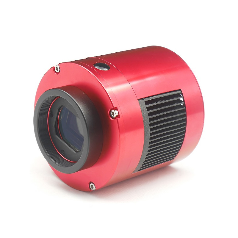 ZWO-Aparat-fotograficzny-ASI-294-MC-Pro-Color.jpg
